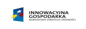 Projekt pn. Zapewnienie dostępu do Internetu mieszkańcom Gminy Starachowice z grupy docelowej