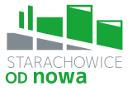 Logo Programu Rewitalizacji